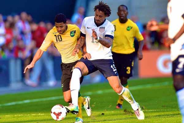 Nhận định Soi Kèo Honduras vs Jamaica, 07h05 ngày 14/10