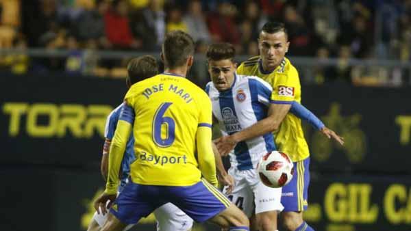 Nhận định Soi Kèo Espanyol vs Cadiz, 02h00 ngày 19/10