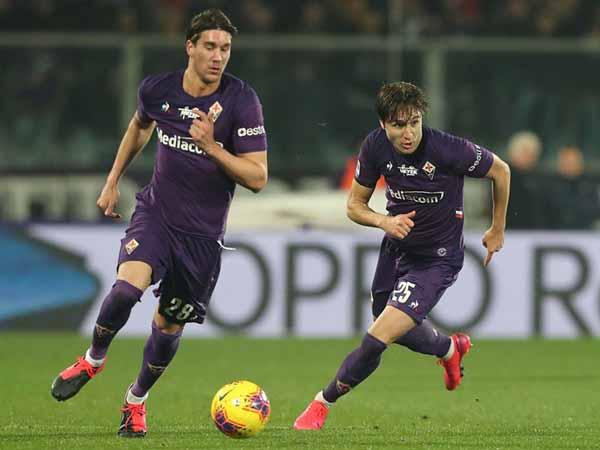 Nhận định Soi Kèo Venezia vs Fiorentina, 01h45 ngày 19/10