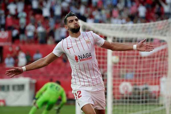 Nhận định Soi Kèo Lille vs Sevilla: Bắt nạt kẻ sa cơ